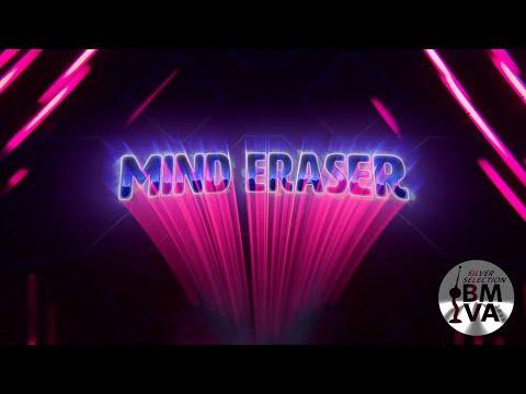 "Nicole Atkins - ""Mind Eraser"" (Official Video)"