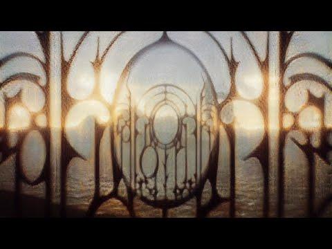 Caroline Polachek - The Gate (Extended Mix)