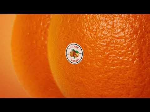 Emotional Oranges - West Coast Love (Audio)