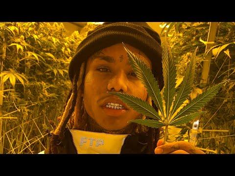 Lil Gnar & Germ - Jungle Boys (Official Music Video)