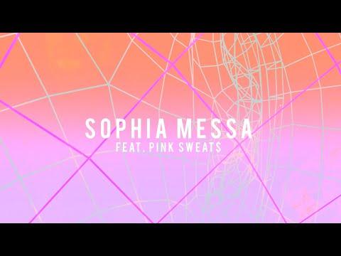 Sophia Messa (ft. Pink Sweat$) - Made (Lyric Video)