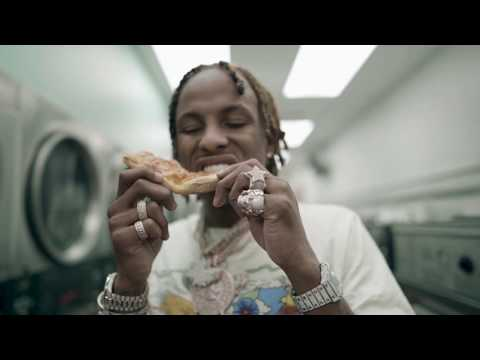 Rich The Kid - Easy (Official Video)