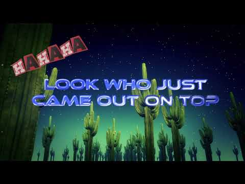 Whethan - Drumdown Mambo (feat. Jasiah) [Lyric Video]