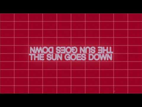 Whethan - Upside Down (feat. Grouplove) [Lyric Video]