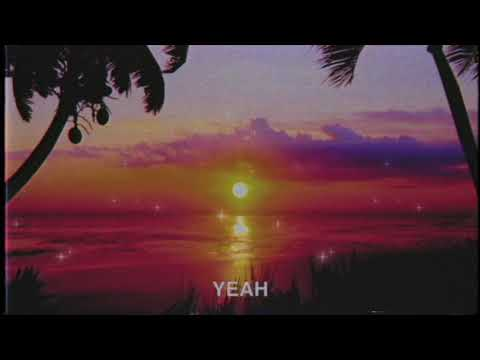 Whethan - Sunshine (with The Knocks) [Lyric Video]