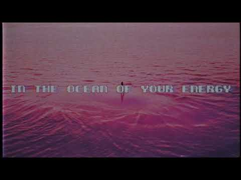 Whethan - Ocean Energy (with Mr Gabriel) [Lyric Video]
