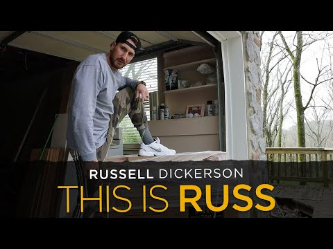 Russell Dickerson - This Is Russ (Season 2 Episode 3)