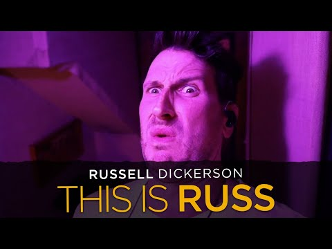 Russell Dickerson - This Is RUSS (Season 2 Episode 4)