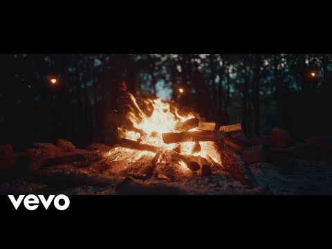 Russell Dickerson - Home Sweet (Lyric Video)