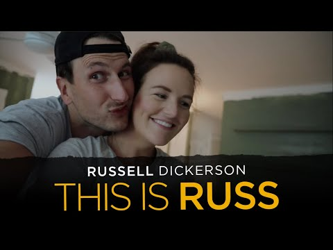 Russell Dickerson - This Is RUSS (Season 2 Episode 6)