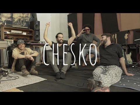 ¿Cómo surgieron Las Batallas? Capítulo #5 Chesko