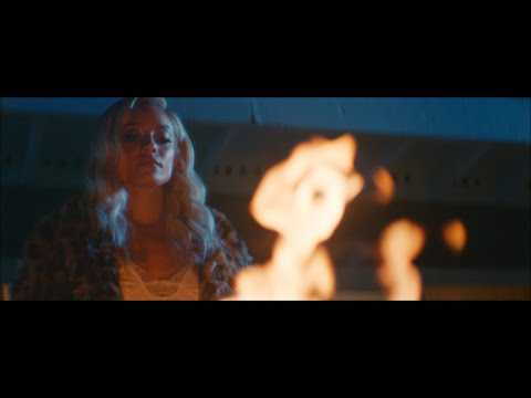 Cannons - Fire For You (Official Video Trailer)