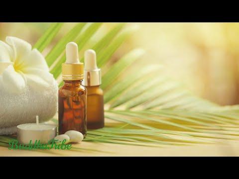 Musica para Relaxar, Relaxamento Profundo, Massagem Bem-estar, Musica para Spa, Reiki Terapia ☆BT6