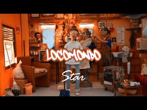 Locomondo - Star   Full Album