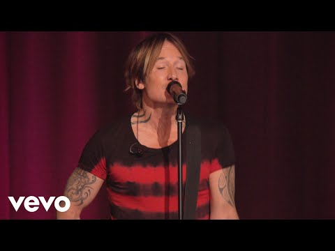 Keith Urban - Say Something (Live From Tonight Show with Jimmy Fallon / 2020)