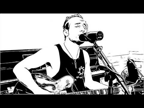 Loneliness / Live / Kevin Paris