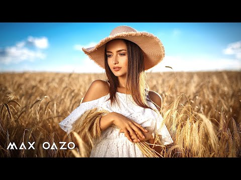 Max Oazo - Loneliness | Official Video