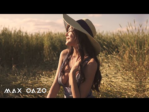 Max Oazo & Camishe - Can't Get You Outta My Head (Bonzana Remix) | Official Video