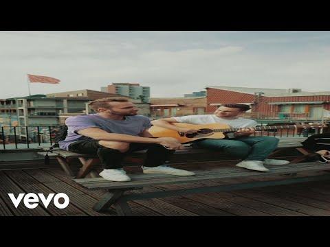 Topic - Keep On Loving (Vertical Video) ft. René Miller