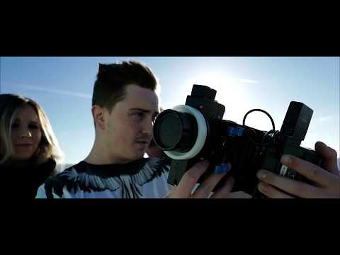 MAKING OF - TOPIC - TALK TO ME (feat. Mougleta)