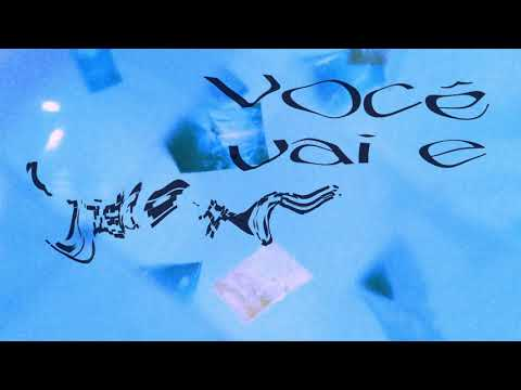 Omar Apollo - Frío (Portuguese Lyric Video)