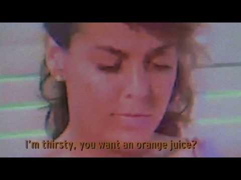 Emotional Oranges - A Very Emotional Tour (Promo)