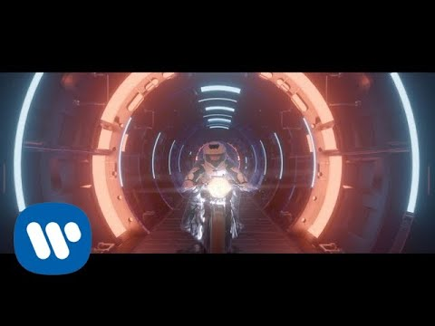 Whethan - Stay Forever (feat. STRFKR) [Official Music Video]