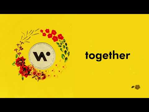 Whethan - Together (Official Audio)