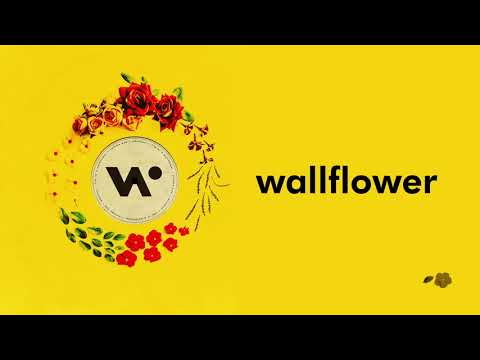 Whethan - Wallflower (Official Audio)