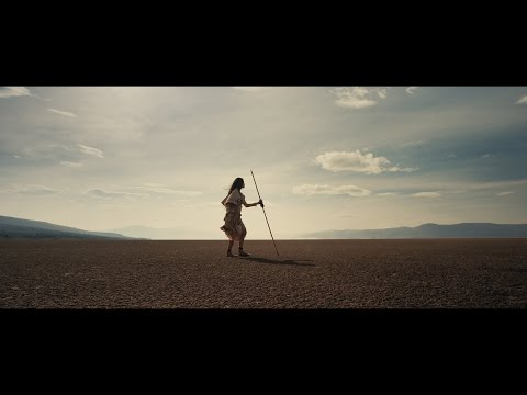 Porter - La China (Video Oficial)