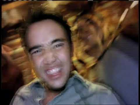 Hoobastank - Out Of Control (Behind-the-Scenes)
