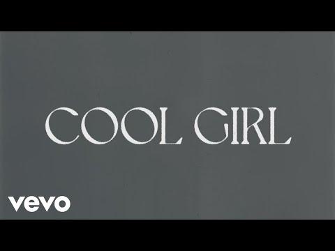 dodie - Cool Girl (Lyric Video)
