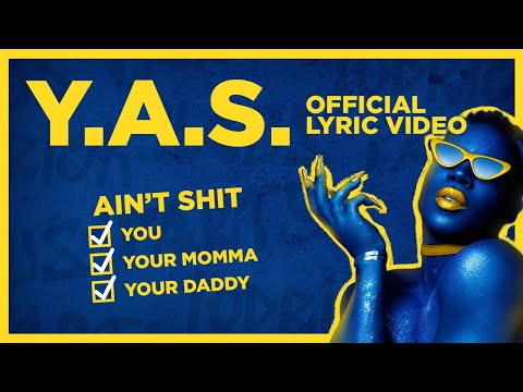 Y.A.S Official Video by Todrick Hall