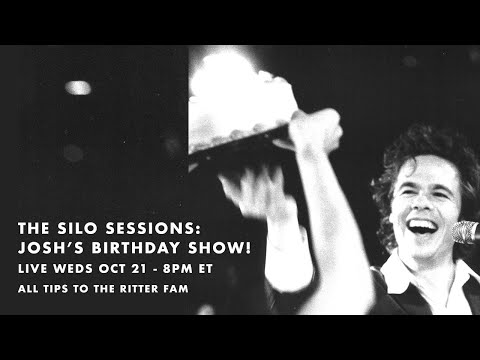 The Silo Sessions: Josh's Birthday Show!