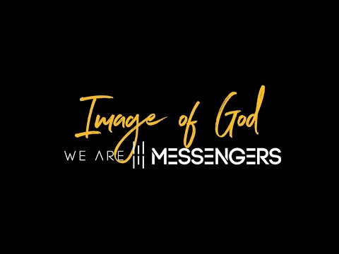 We Are Messengers - Image Of God (Official Music Video)