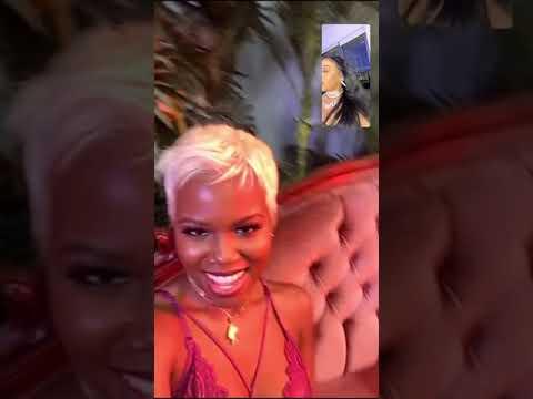 V Bozeman Ft. Trina & Too Short - Juicy Remix (Official Music Video)