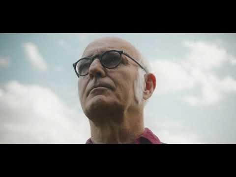 Ludovico Einaudi - Seven Days Walking Boxset Deluxe (Teaser)