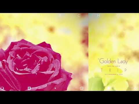 Lambchop - Golden Lady (Official Audio)
