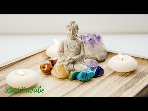 Yoga Music for Exercise, Meditation Music for Yoga, Relaxing Sounds for Yoga Exercises, Wellness