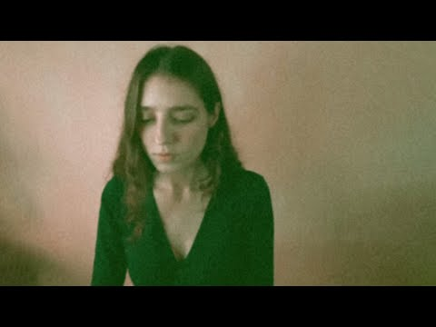Birdy - Find Me [Live - At Home]