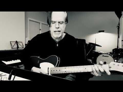 Rick Price - Swing Low Sweet Chariot