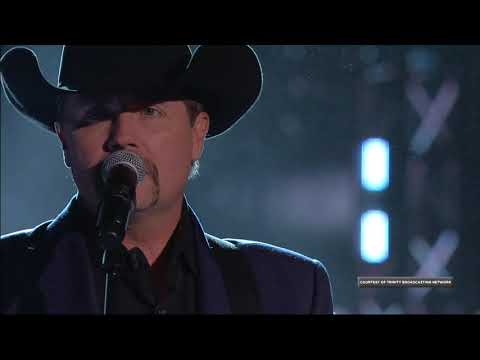 "John Rich Live Performance ""Earth To God"" on Huckabee TV"