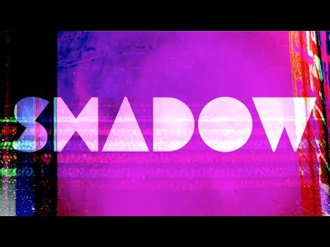 "Blue Foundation ""Shadow"" feat. Drop The Gun"