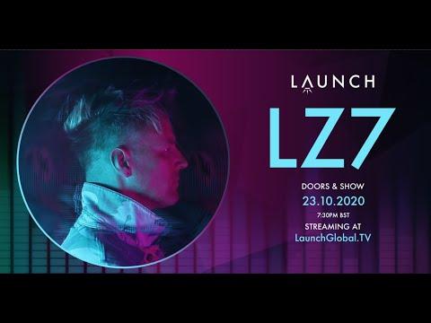 LZ7 Live Show