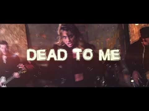 KALEIDO - DEAD TO ME