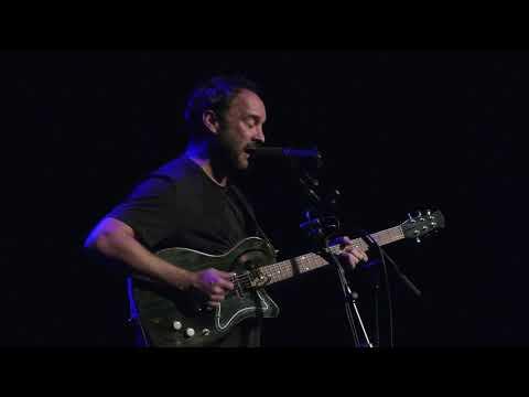 "Dave Matthews (Solo) - ""Some Devil"""