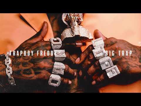 Trapboy Freddy - Boston George [Official Audio]