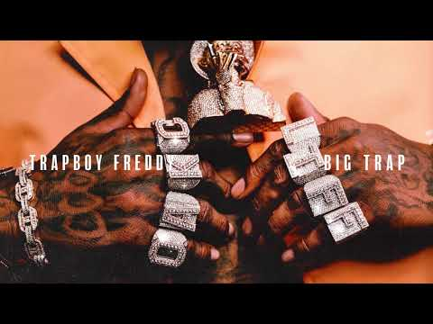 Trapboy Freddy - We On [Official Audio]