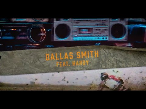 Dallas Smith feat. HARDY - Some Things Never Change (Lyric Video)