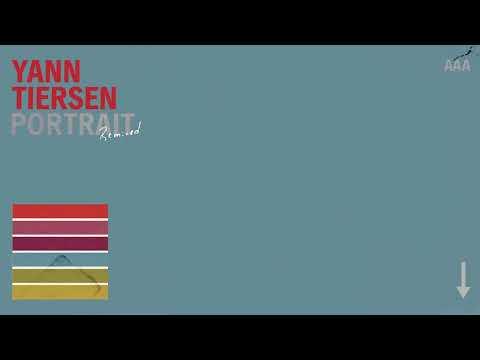 Yann Tiersen - Prad (Alessandro Cortini Remix)